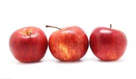 Apple Arkivbilder