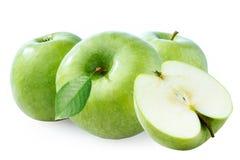 Apple Стоковые Фото