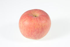 Apple Arkivbilder