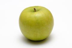 Apple Fotografia Stock Libera da Diritti