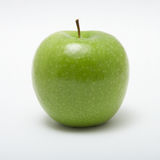 Apple Imagem de Stock Royalty Free