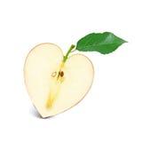 Apple Стоковое Изображение RF