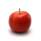 Apple Stock Foto
