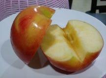 Apple Стоковые Изображения