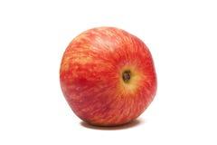 Apple β Στοκ εικόνα με δικαίωμα ελεύθερης χρήσης