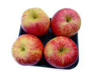 Apple Arkivfoton