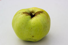 Apple Stockfotos