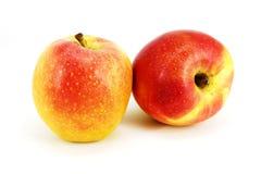 Apple Стоковое фото RF
