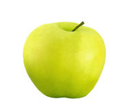 Apple Stockfoto
