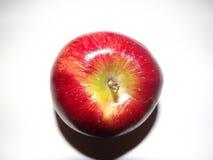 Apple photo libre de droits