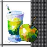 Apple Stockfotos