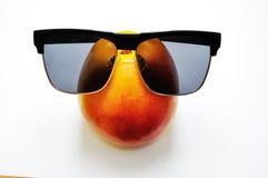 Apple Стоковое Изображение