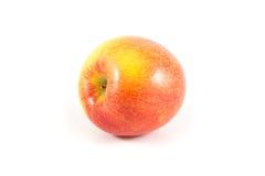 Apple Zdjęcia Stock