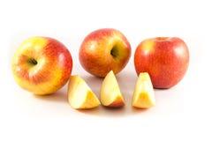 Apple Obrazy Stock