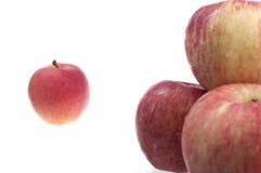Apple Obraz Stock