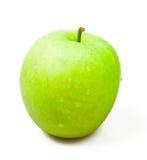 Apple Fotografía de archivo