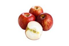 Apple Стоковая Фотография RF