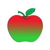 Apple Lizenzfreie Stockbilder