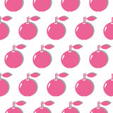 Apple Photo stock