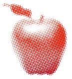 Apple illustrazione vettoriale