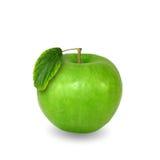 Apple Foto de Stock