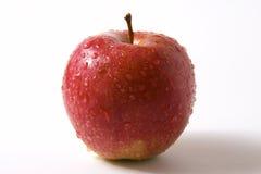 Apple Fotos de archivo