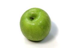 Apple Fotografering för Bildbyråer