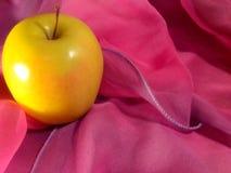 Apple Imagen de archivo libre de regalías