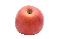 An Apple. Stock Image