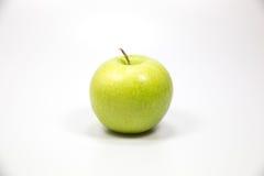 Apple Stock Fotografie