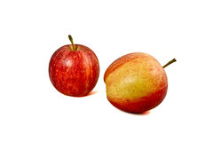 Apple Image stock