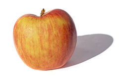 Apple Foto de archivo