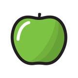 Apple Бесплатная Иллюстрация