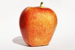Apple Στοκ Φωτογραφία