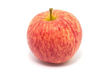 Apple lizenzfreie stockfotos