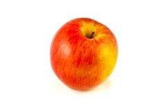 A apple Royalty Free Stock Photos