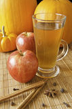 Apple Cider Stock Images