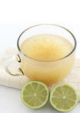 Apple cider Royalty Free Stock Images