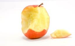 Apple come Fotos de Stock Royalty Free