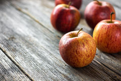 Apple Compote Royalty Free Stock Photo