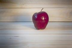 Apple conceot Στοκ Εικόνα