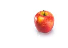 Apple fresco Foto de Stock