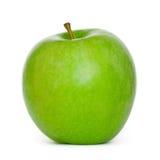 Apple fresco Fotografía de archivo libre de regalías