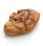 Apple Fritter Stock Photography