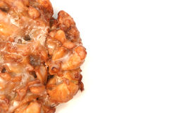 Apple Fritter Stock Images