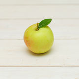 Apple fruit Royalty Free Stock Photo