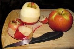 Apple, Fruit, Food, Still Life Photography stock photography