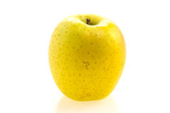 Apple fruit Royalty Free Stock Photography