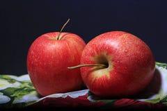 Apple, Fruit, Still Life Photography, Produce royalty free stock image