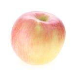 Apple-fuji Royalty-vrije Stock Foto